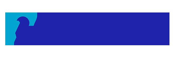 Logo Q2Technologies